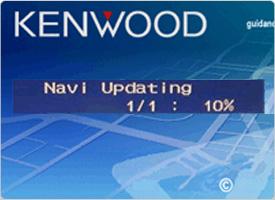 Download Dnx7220 Software Update free - mayaupdate